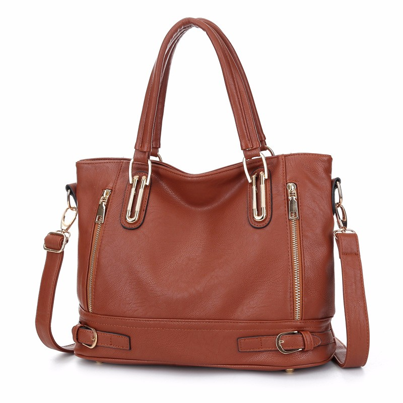 Lowest Price! women bag 2017 Fashion Vintage 100% Cow Leather Genuine Leather women messenger bags Patchwork Handbags