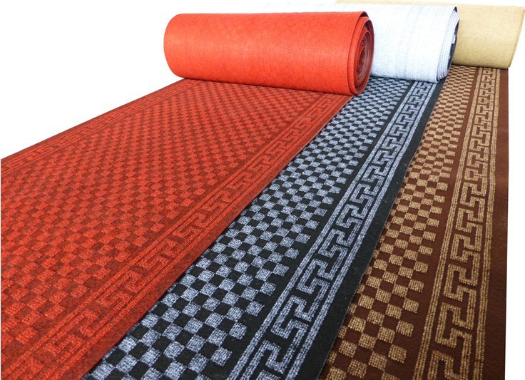Lovely Aliexpress Com Carpet Rug Entrance Polyester Rugs Machine