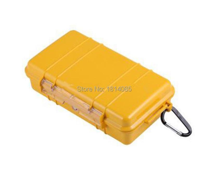 OTDR-Dead-Zone-Eliminator, Glasfaserringe, - Kommunikationsausrüstung
