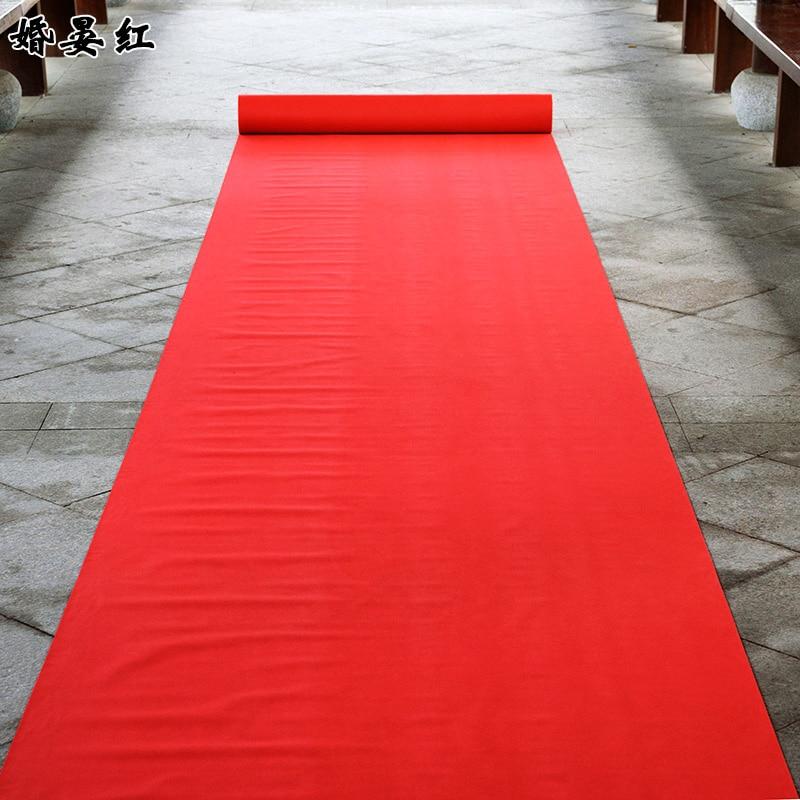 Solid Color Plain Green Black Grey Blue Red Big Large Size Floor Roll Runner Carpet