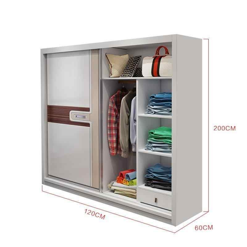 Roupeiro Dormitorio Dolap D Zenleyici Meubel Pakaian Garderobe Meuble Rangement Lemari Closet Furniture Bedroom Cabinet Wardrobe