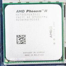 Original Intel Xeon processor 2630 V3 2.40GHZ 8-Core 20M Cache DDR4 1866MHz FSB