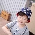 1-7 T Crianças Verão chapéu de Sol Chapéu de Sol Do Bebê Do Algodão Cap para Meninas Bebê Recém-nascido Crochet Mais Recente Grande Marca Adereços Fotografia menina