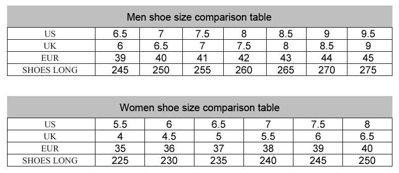 SAIQI бренд 2019 мужская повседневная обувь текстильная прогулочная обувь спортивный образ жизни дышащие кроссовки Легкая удобная спортивная обувь 338061 - 6