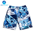 Gailang Brand Men Shorts Beach Quick-drying Beach Shorts Board Wear Men Swimwear Swimsuits Boardshorts Trunks Mens Shorts casual