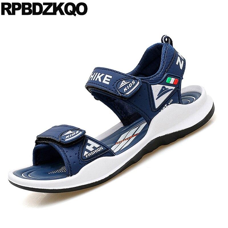 45 Del Dedo Pie Deporte De Tamaño La Marca Italiano Nativo Famosos Gran 46 Abierto Zapatos wTuXOklPZi