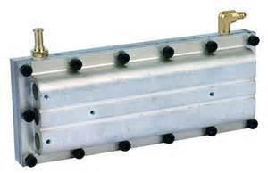 1 STKS Stoomgenerator Onderdelen Voor Autoclaaf Gratis Verzending-in Kits met toilettassen van Schoonheid op AliExpress - 11.11_Dubbel 11Vrijgezellendag 1