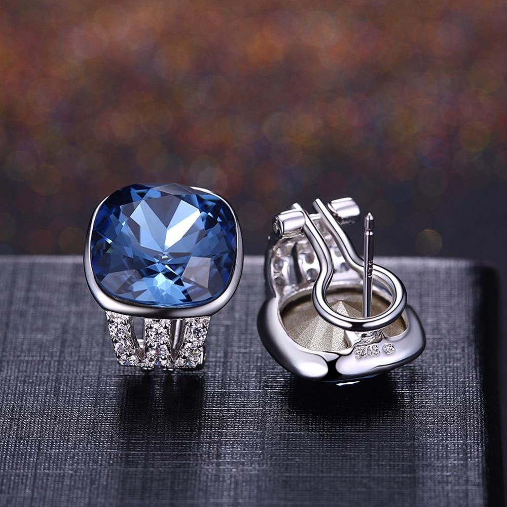 Բազմամյա գույնի զարդեր պատրաստված են - Նուրբ զարդեր - Լուսանկար 4