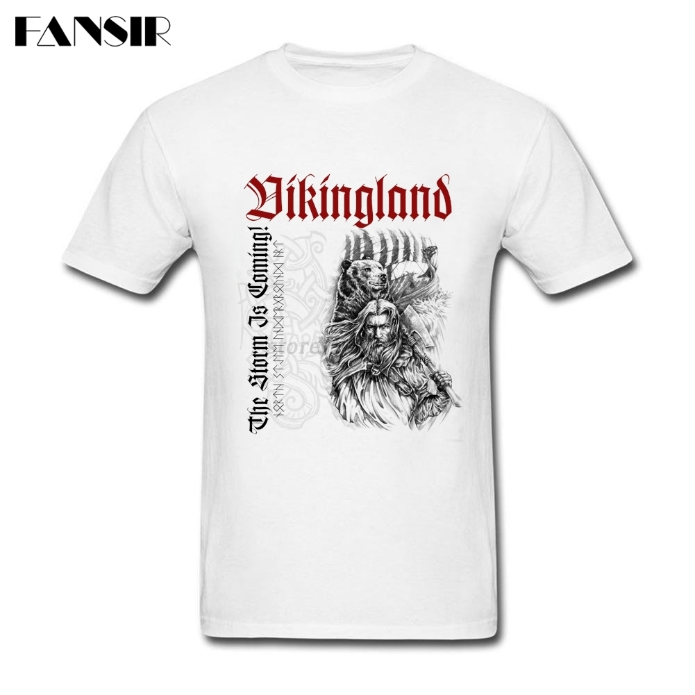 Online Get Cheap Designed Tshirt -Aliexpress.com | Alibaba Group