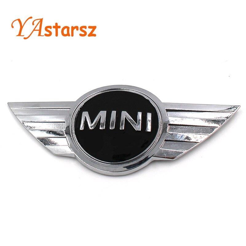 popular mini cooper emblembuy cheap mini cooper emblem