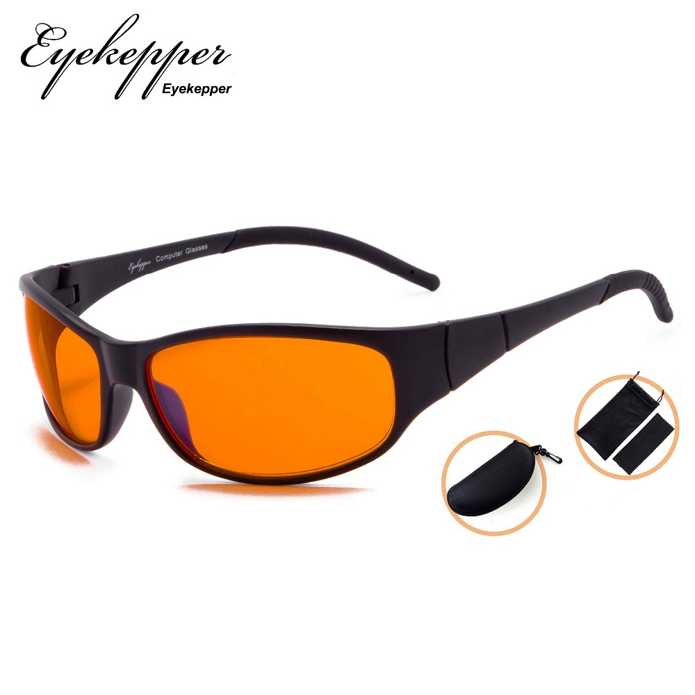 3338e2702b0 Buy glasses amber and get free shipping on AliExpress.com