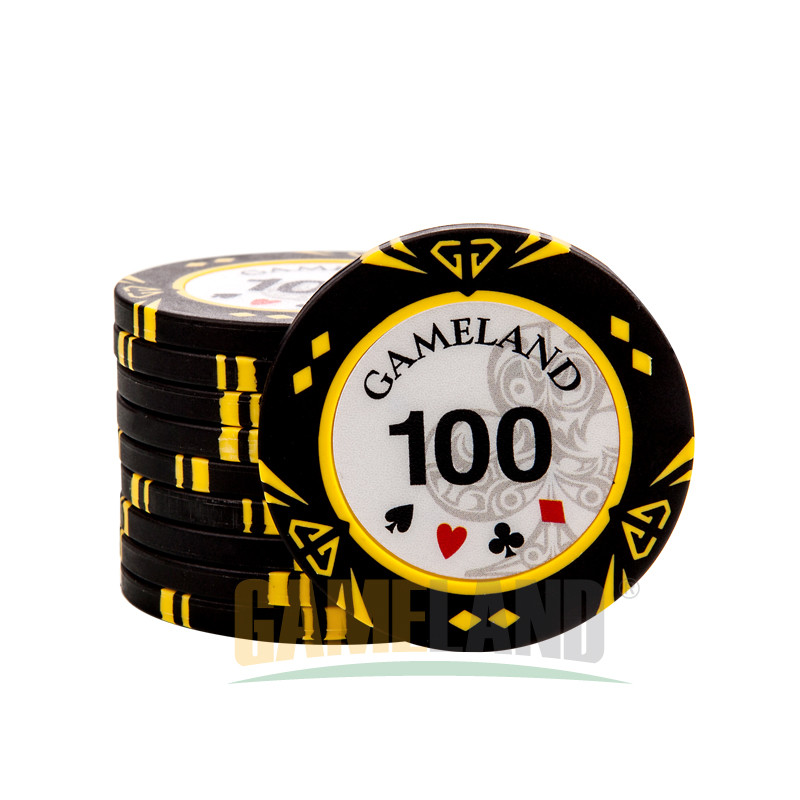 casino-chips-monte-carlo-font-b-poker-b-font-font-b-poker-b-font-chips-metal-chip-diamond-14g-clay-iron-texas-hold'em-font-b-poker-b-font-wholesale-bingo-chips-set