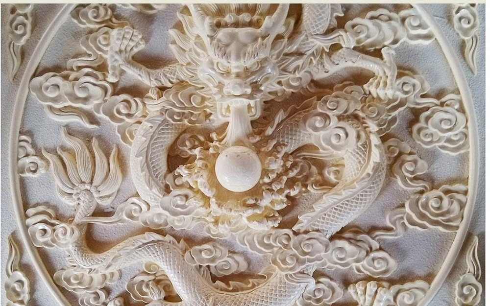 3d mural wallpaper woodcarving carved reliefs backdrop 3d background papel parede mural wallpaper mural wallpaper 3d mural wallpapercarving relief aliexpress us 10 5 65 off 3d mural wallpaper woodcarving carved reliefs backdrop 3d background papel parede mural wallpaper mural wallpaper 3d mural