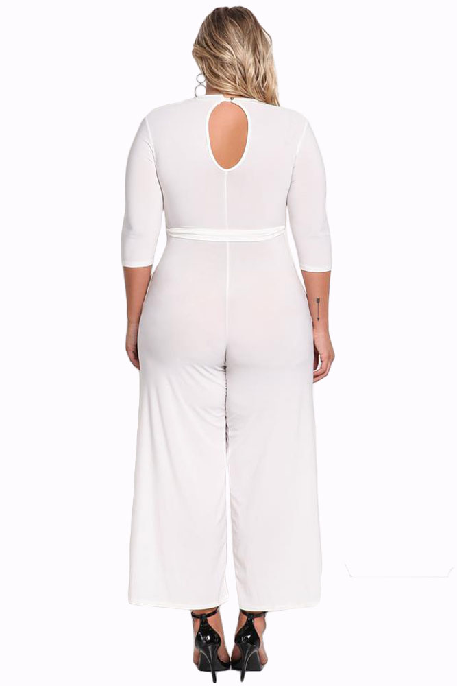 White-Plus-Size-Cut-Out-Wide-Legged-Jumpsuit-LC64344-1-2