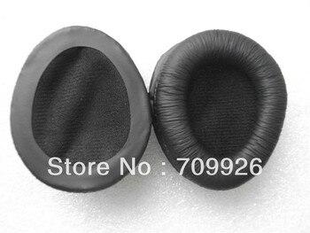 Linhuipad HEADPHONES REPLACEMENT EAR PAD EAR CUSHION FOR WIRELESS HEADPHONES /TV HEADPHONES 2000PCS/LOT