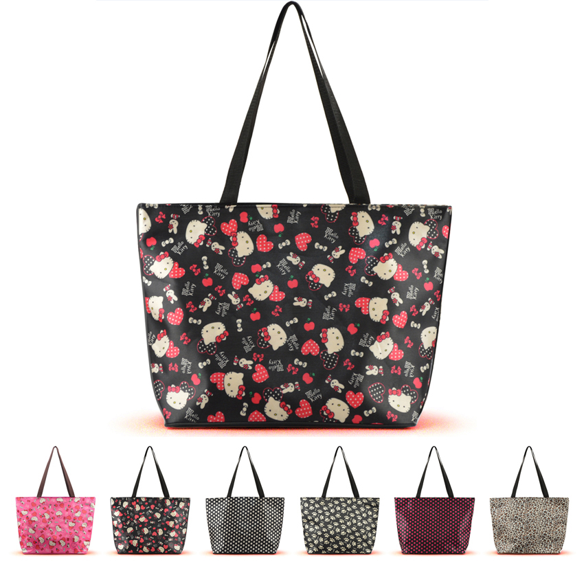 Wholesale Nappy Bags,Large Capacity Baby Diaper Bag/Fashion Maternity Mummy Bags And Waterproof Baby Stroller Bag