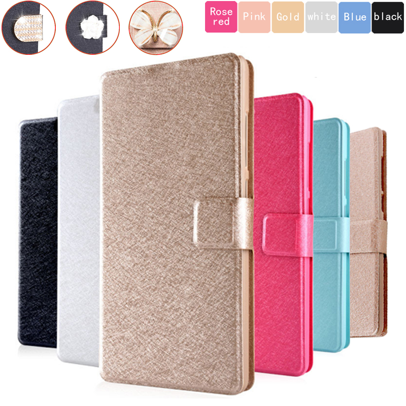 Flip Leather Case For ZTE Axon 7/A2017 A2018 Axon 7S/For Android 6.0 5.5&#8243; <font><b>2K</b></font> 2560X1440 Case Luxury Wallet <font><b>Phone</b></font> Case Back Cover