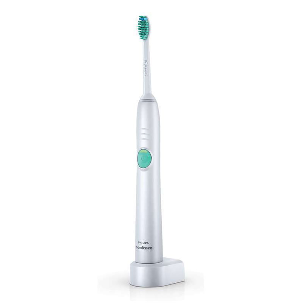 Philips Sonacare Electric Toothbrush HX6511 Intelligent Timing Battery Indicator for Adult 31000 beats / minute 110-220V
