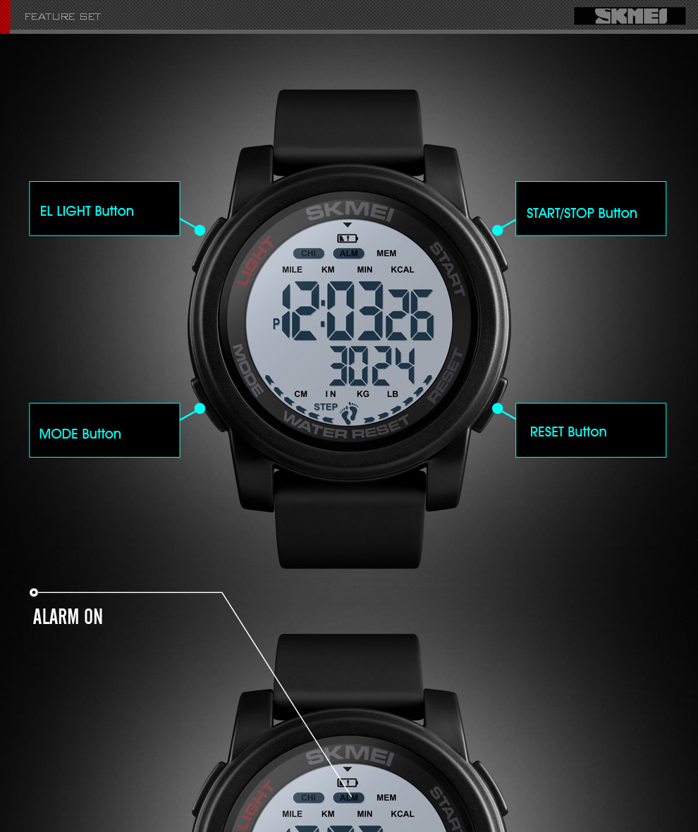 sports watches_6