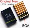 (5 шт) 100% VT358FCX-ADJ VT358F BGA Набор Микросхем управления Питанием