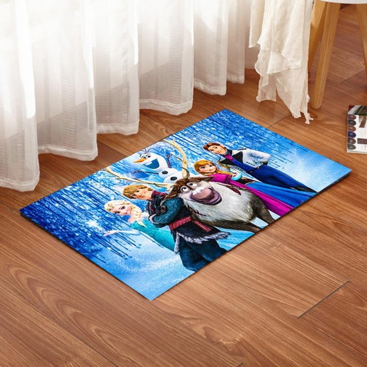 Bedroom Carpet Online Toddler Bedroom Door Gate Bedroom Ceiling Design 2017 Elephant Bedroom Decor: Cartoon 3d Large Modern Area Rug Living Room Livingroom