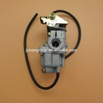 Carburetor Fit For Suzuki LT50 LT 50 ALT50 JR50 LTA5 Quadrunner Carb