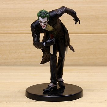 Фигурка Джокер DC Comics 1