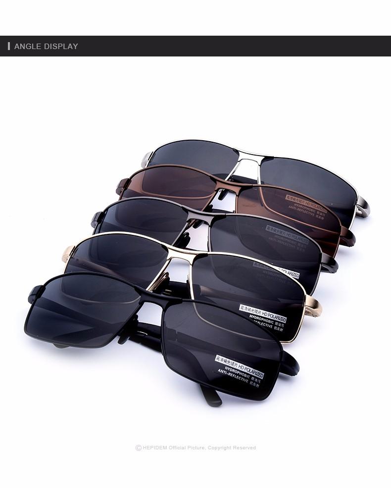 HEPIDEM-2017-New-Men\'s-Cool-Square-Polarized-Sunglasses-Men-Brand-Designer-Oversized-Sun-Glasses-Accessories-Gafas-Oculos-HXY039_07