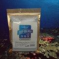 Em Alto Mar Máscara de Lama Mineral Controle de Óleo Em Pó Cravo Remoção Da Cicatriz Da Acne Contração Dos Poros Branqueamento Antioxidante 450g