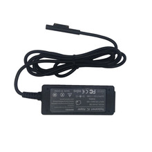 UE Plug 12 V 3A Mur AC Chargeur Câble D'alimentation Adaptateur Pour Microsoft Surface Pro 3 Tablet PC