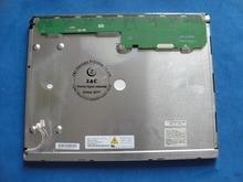 """AA150XN01オリジナルa +グレード15 """"液晶ディスプレイ用産業機器"""