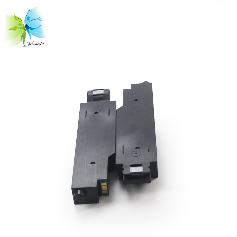 Maintenance Tank for Ricoh sg2100 sg2100n sg2010L Printers in Printer Parts from Computer Office