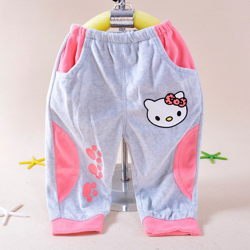 2017-Autumn-Baby-Boys-Clothes-Sets-Fashion-Cartoon-Sport-Suits-Long-Sleeve-T-shirtPants-Cotton-Girls-Outfits-Suits-Kids-Clothes-5