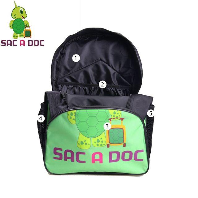 Mamamoo Kpop Solar Backpack School Bags for Teenage Girls Boys Laptop Rusksack Large Capacity Bags Women Men Daily Backpack 3