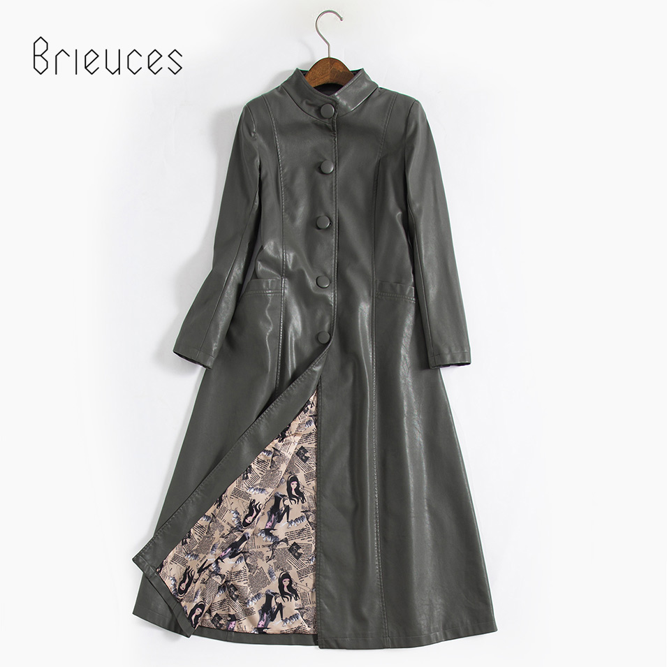 Brieuces-2018-New-Arrival-Women-Autumn-Winter-Faux-Leather-Jackets-Lady-Fashion-S-5XL-Long-Motorcycle(7)