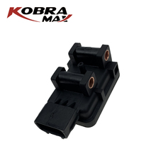 Manifold Absolute Pressure MAP Sensor 56029405 SU3033 Automotive Professional Accessories Intake for Dodge Jeep
