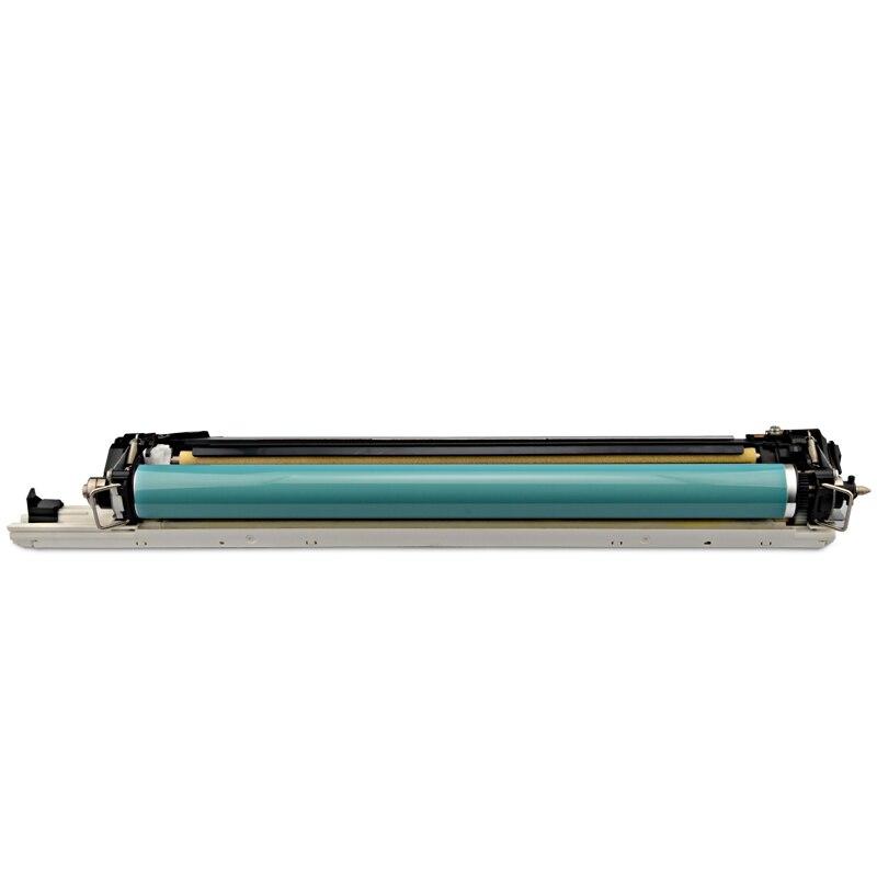 (4 Stks/partij) Compatibele Drum Voor Canon Npg-45 Gpr30 Exv-28 Gebruik Voor Canon Irc5045/5051/5250/5255 Esthetisch Uiterlijk