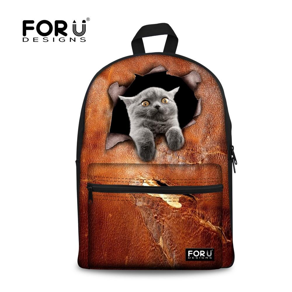 ac28afe8aeea Cute Backpacks For Men- Fenix Toulouse Handball