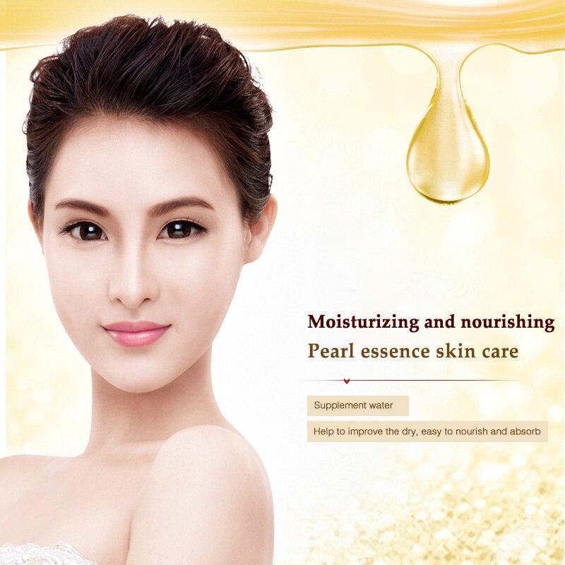 Limpeza 100g bioaqua natural pearl extracts Tipo de Ítem : Facial Treatment.facial Aesthetics.beautify Face