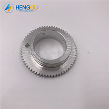2 Pieces Dampening Gear for KORD KORD64 printing machine Heidelberg parts