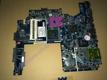 Working Perfectly For HP Pavilion DV7 Laptop Motherboard LA-4082P JAK00 480366-001 480365-001