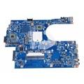 MBPT901001 MB. PT901.001 Для Acer Aspire 7551 7551G Материнская Плата Ноутбука 48.4HP01.011 JE70-ДУ DDR3 Socket s1 с Бесплатный ПРОЦЕССОРА