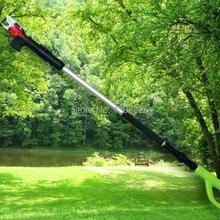 Teleskop schere orchard garden elektro-schere WSP-1.1