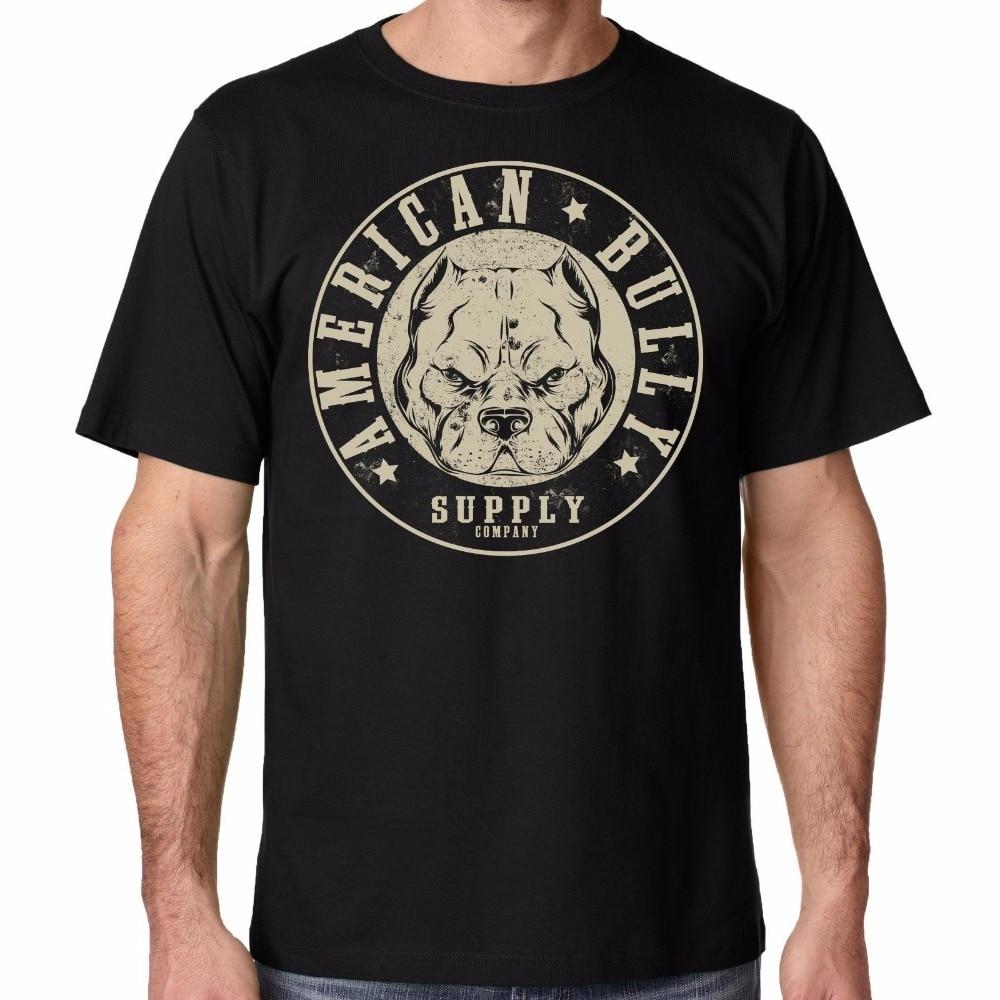 Shirt design supplies - Hot 2017 Fashion Crew Neck Big Black Us T Shirt Hang Us Overlord Supply Design Short
