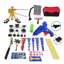 Tool ferramentas para reparação