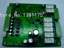 лучшая цена 100% Positive Feedbacks Free Shipping Low Cost Two Layers Quickturn PCB Boards Prototype Manufacturer Fast PCB Sale 006