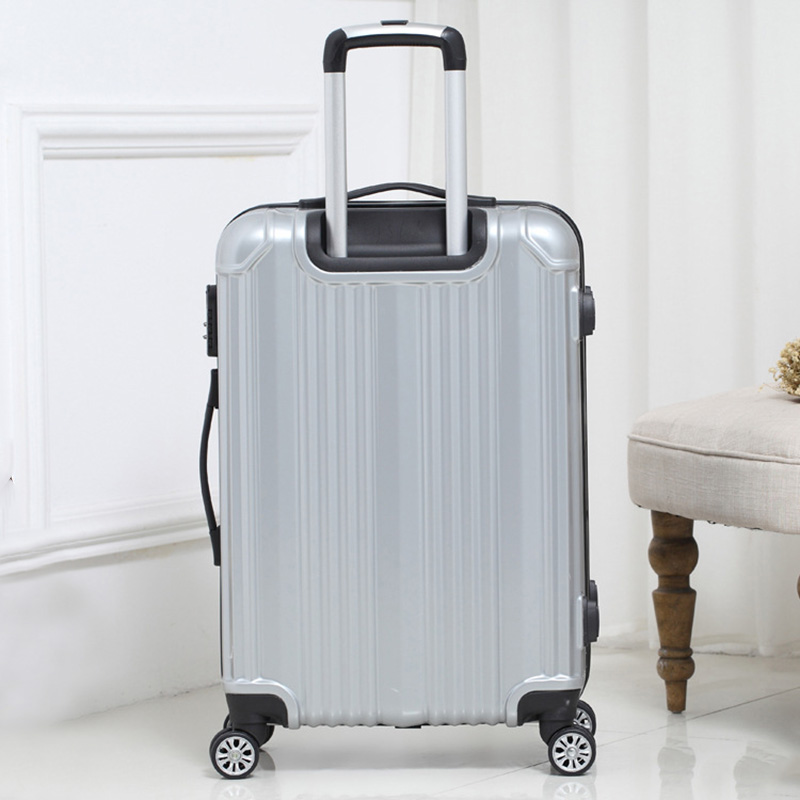 Online Get Cheap 360 Spinner Luggage -Aliexpress.com | Alibaba Group