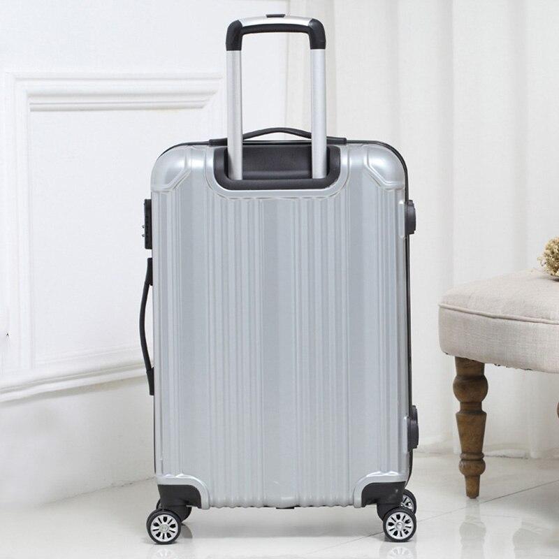 Китайские чемоданы на колесиках оптом сумки школьные рюкзаки