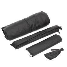 Hot Sale Indoor Training Set Ball Tent 300x180x190CM Indoor Golf Practice Golf 150D Oxford Cloth Waterproof Tent