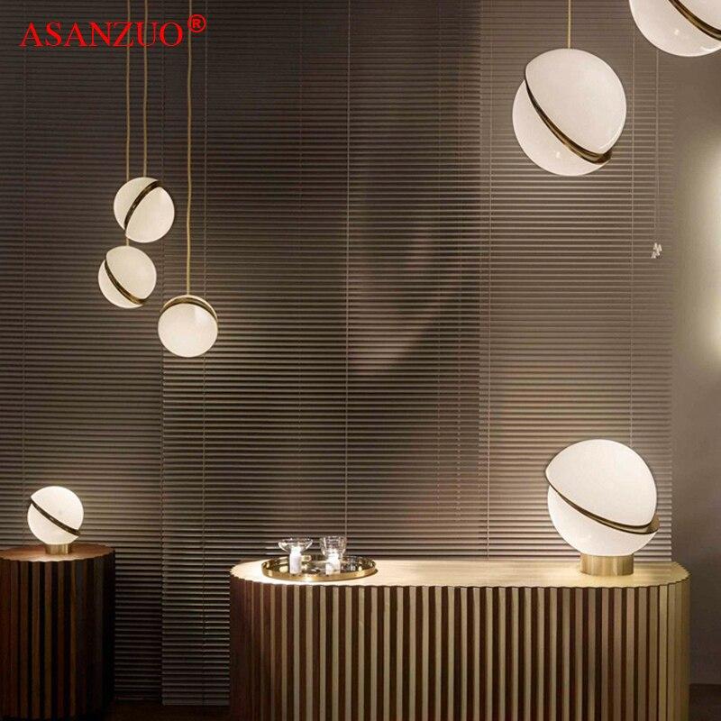 cheapest TRAZOS LED Ceiling Lights Living room Lamp Gold Black Nordic Lighting For Kitchen Aisle Spot light Surface mounted AC90-260v